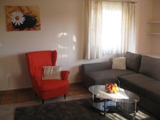Modern apartment near the center, Pula