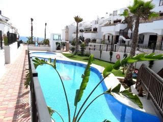 Gorgeous Apartment Near the Beach Quiet Safe 277, La Mata