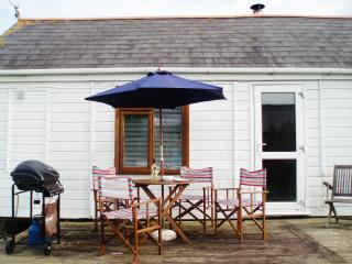 Surf's Up Beach House, Croyde