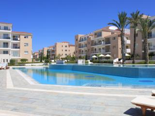 Kato Paphos Holiday Apartment Rental