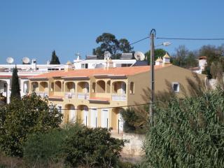 VII Casa C, Espiche