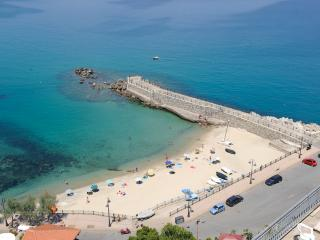 Pizzo Beach Club 5* Resort