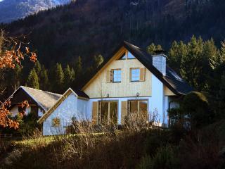 Chalet Planina, Bohinjska Bela