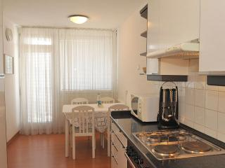 Apartment Helena Tour As with balcony, free WiFi and AC