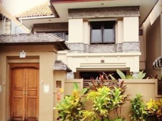 Kuta Villa Indah