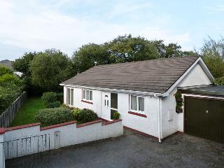 Bwthyn y Binwydden - 24345, New Quay