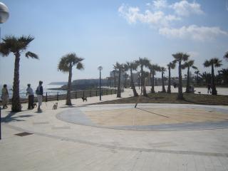 Villamartin Golf, Villamartin , Alicante Province