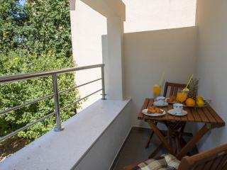 Villa Mia - One-Bedroom Apartment with Balcony, Dubrovnik