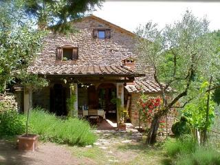 Casa Toppole