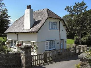 Bwthyn y Plas: ideal to explore North Wales- 24449, Caernarfon