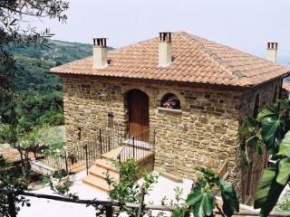 Country House Villa Nigro