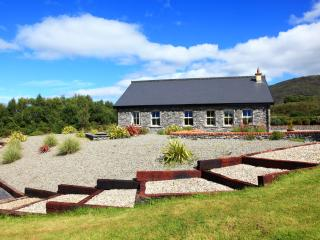 BunCill atha - Luxury & Views, Kenmare