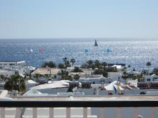Casa 261  Beautiful apartment with stunning sea view