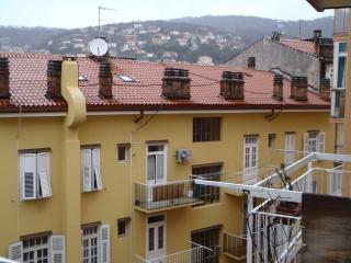 Appartamenti Agapito - TRIESTE trilocale