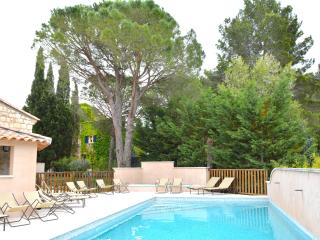 Beautiful apartment in Saint Rémy de Provence (6), St-Rémy-de-Provence