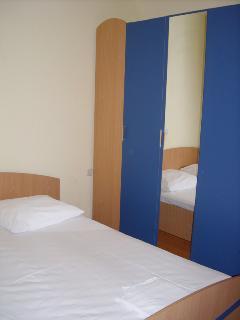 Apartmani Sciran - Ap 4+1