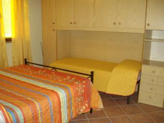 casa vacanze l'ulivo, Montopoli in Val d'Arno