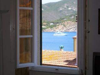 Appartamento Isola D'Elba, Marina di Campo