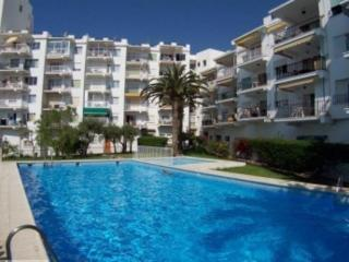 APARTMENT CORONADO, Nerja