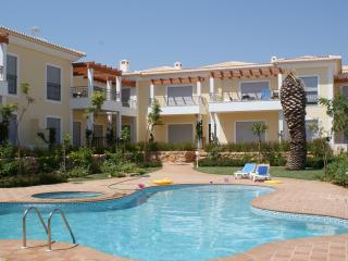 Luxury Apartment Porto de Mos