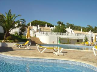 Eden Villas No.4, Vilamoura