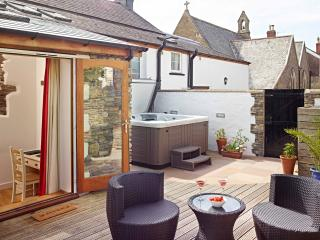 Mountain Ash Cottage, Croyde