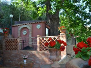 B&B Villa Vittoria, Giardini Naxos