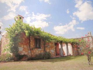 Villa S.Elmo