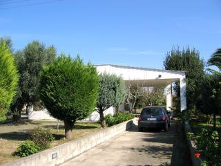 Villa nr Cutrofiano,  Salento,Puglia, italy