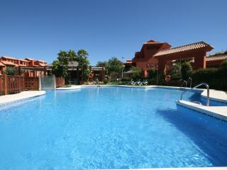 998 - 3 bed apartment, Costa Galera