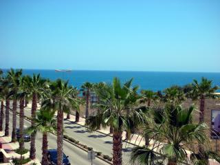 Regia Bahia, Cabo Roig