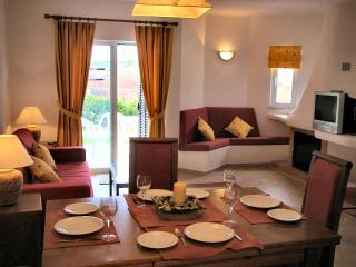 Annies lodge with high speed free internet., Albufeira