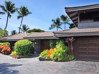 Alii Honu Kai ~ RA6275, Kailua-Kona