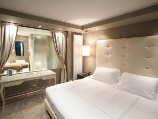 Grand Hotel Paradiso, Domaso