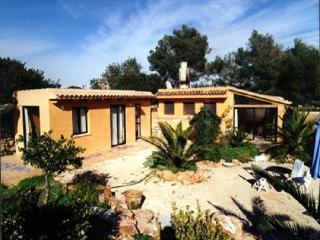 Mallorca Casa Luna, Porreres
