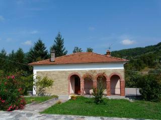 Villa in Casola di Lunigiana, Casola in Lunigiana