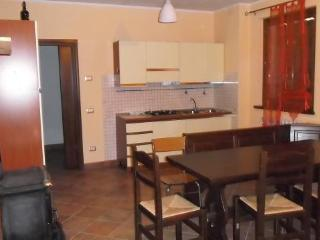 Holiday home between Assisi e Gubbio, Gualdo Tadino