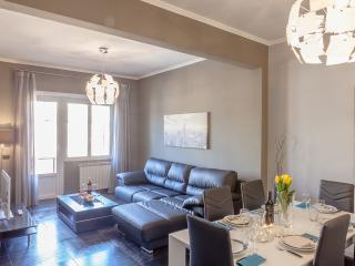 St Peter  3 Bedrooms modern beautiful apartment, Rome