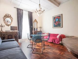 """SANTA CECILIA"" Apartment, Roma"