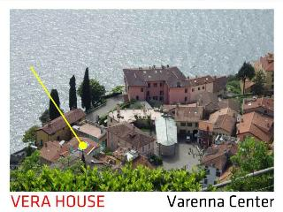 VERA HOUSE Varenna Flats