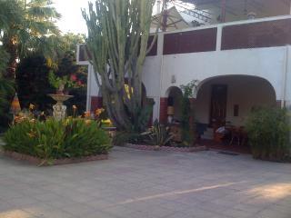 Villa Joppolo