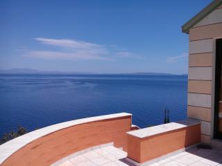 Kissakas, Agios Nikolaos
