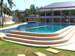 Thailand holiday rental in Prachuap Khiri Khan, Hua Hin