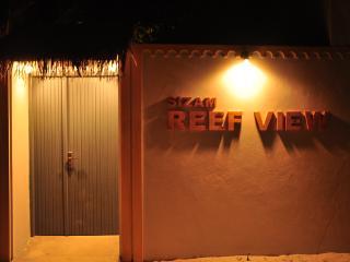 Sizam Reef View, Mudhdhoo