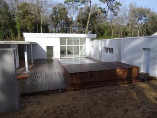 Villa Les MARINES B, Longeville-sur-mer