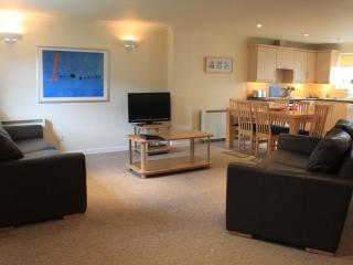 Atlantic Reach Cottage no 28 - 4 bed holiday home, Newquay