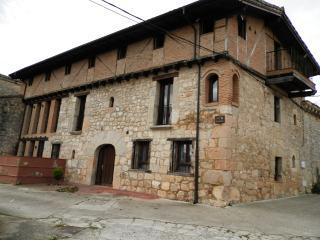 casaruralcampajares, Miranda de Ebro