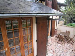 Maison à Gagny