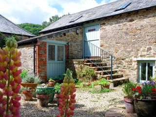 The Granary Cottage, Newquay