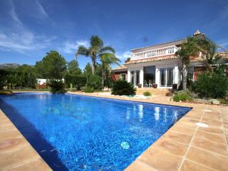 Villa HARLEY, Miami Platja